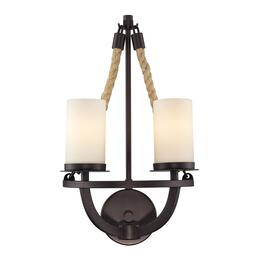 ELK Lighting 630402