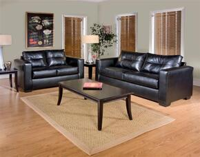 Chelsea Home Furniture 34755SL