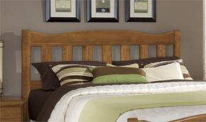 Carolina Furniture 38746098300079091