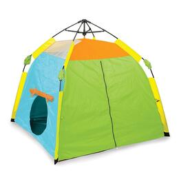 Pacific Play Tents 20318