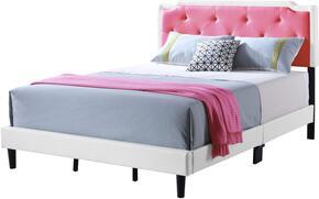 Glory Furniture G1122FBUP