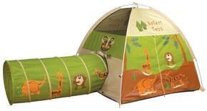 Pacific Play Tents 20435