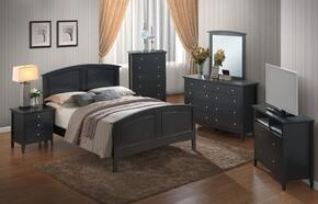 Glory Furniture G5450AFB6SET