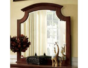 Furniture of America CM7083M