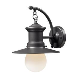 ELK Lighting 424061