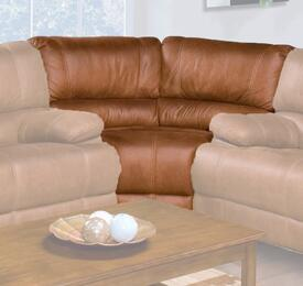 New Classic Home Furnishings 2030940CYB