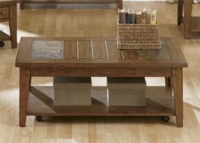 Liberty Furniture 382OT1010
