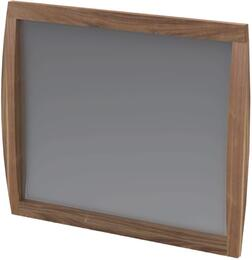 Unique Furniture TAHDN4193