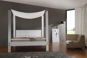 VIG Furniture LIASBEDCK