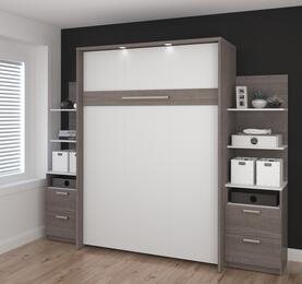 Bestar Furniture 8089147