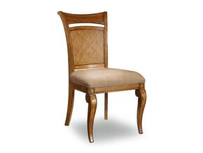 Hooker Furniture 112576410