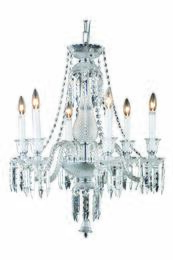 Elegant Lighting 8906D24CEC