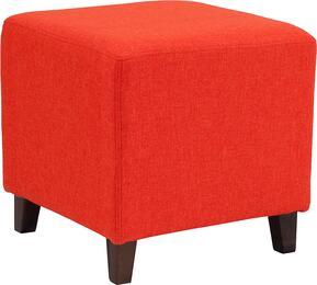 Flash Furniture QYS09ORGG