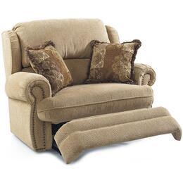 Lane Furniture 2031463516330