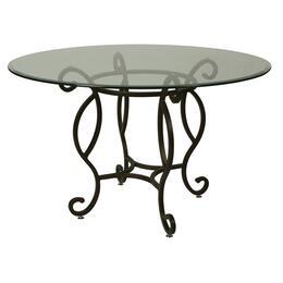 Pastel Furniture AT5144819