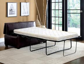 Furniture of America CM4703BRO