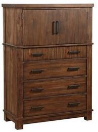 Acme Furniture 27166