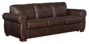 Hooker Furniture SS722SL3089