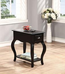 Acme Furniture 80515