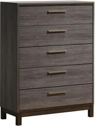 Furniture of America CM7867C