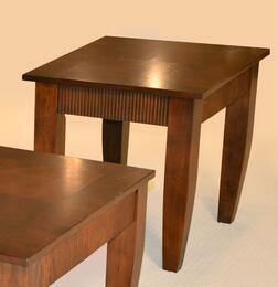 Jackson Furniture 82950