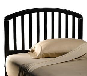 Hillsdale Furniture 1592HFQR