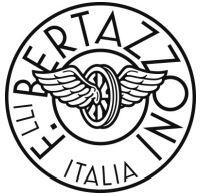 Bertazzoni PROF365INSART