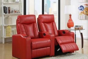Myco Furniture CA95052PC