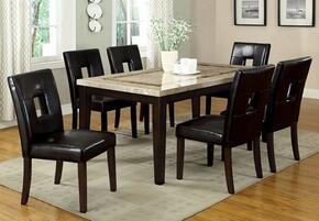 Furniture of America CM3693OT6SC
