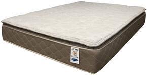 Acme Furniture 29130
