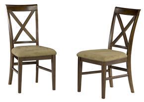Atlantic Furniture LEXINGTONPCCCES
