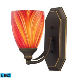 ELK Lighting 5701BMLED