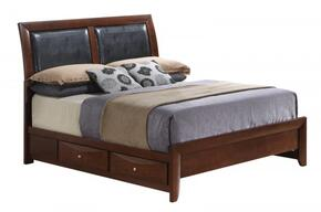 Glory Furniture G1525DQSB2