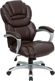 Flash Furniture GO901BNGG