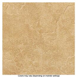 CPTILE-SUNRISE Countertop Clif......