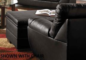 Simmons Upholstery 9515095SOHOONYX