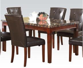 Acme Furniture 70770