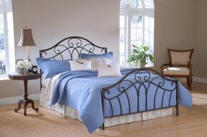 Hillsdale Furniture 1544460