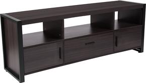 Flash Furniture NANJH1732GG