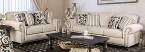 Furniture of America SM8111SFLV