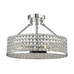 ELK Lighting 104824