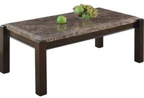Acme Furniture 80791