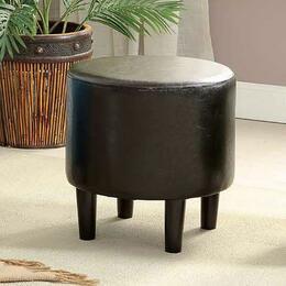 Furniture of America CMAC231BR