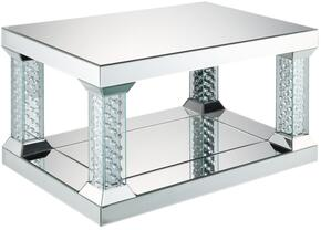 Acme Furniture 80285