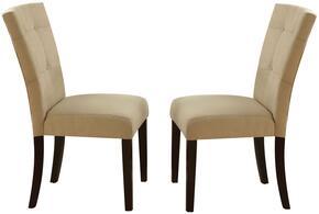 Acme Furniture 16837