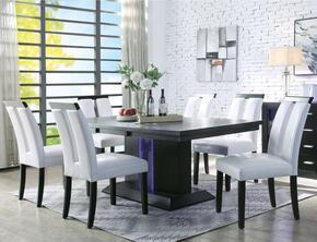 Acme Furniture 706507SET