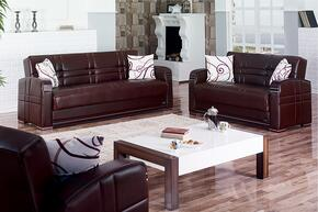 Empire Furniture USA SBMANHATTANSET