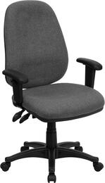 Flash Furniture BT661GRGG