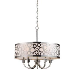 ELK Lighting 310265