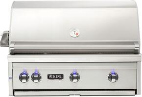 Viking VQGI5361LSS